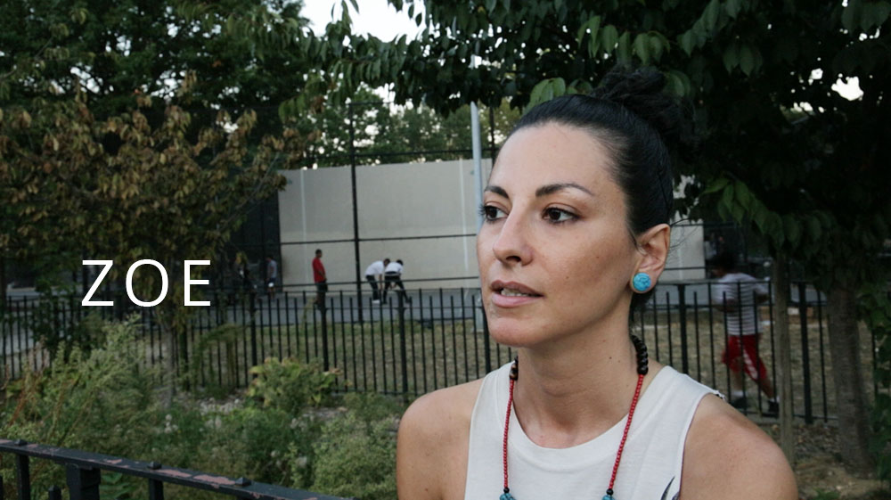 griot-mag-the-expats-by-johanne-affricot-documentary-film-web-series-zoe-beatwoman-daniela-croci