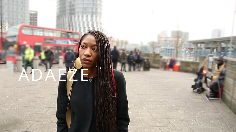 griot-mag-the-expats-london-londra-adaeze-ihebom-johanne-affricot